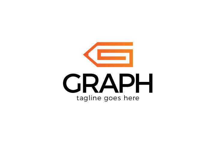 026- Graph-Letter-G.jpg