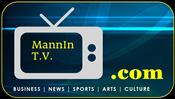 Mannintv-logo-PNG.png