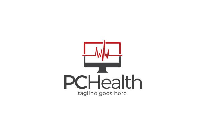 007- PC-Health-Logo.jpg