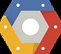 google-cloud-logo-6B950E8ADB-seeklogo.co