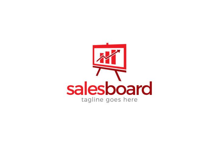 010- Sales-Board-Logo.jpg