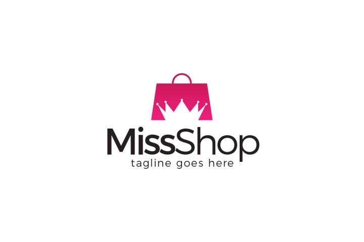 040- Miss-Shop-Logo-720x480.jpg