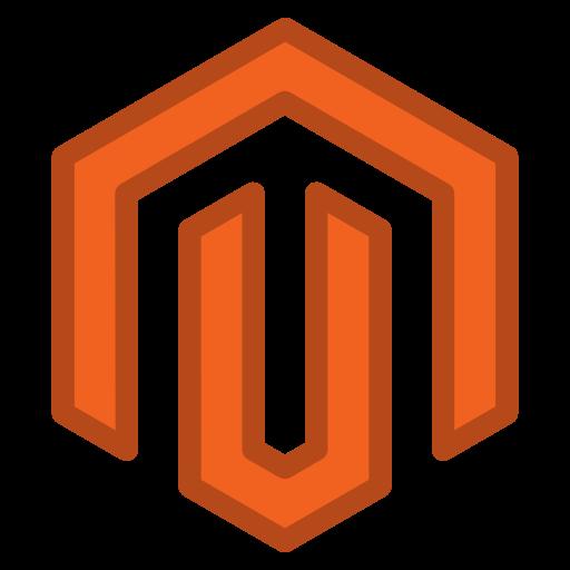 Magento-icon.webp