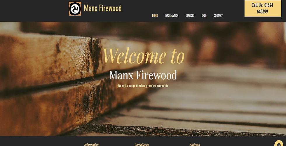 manx firewood.jpg