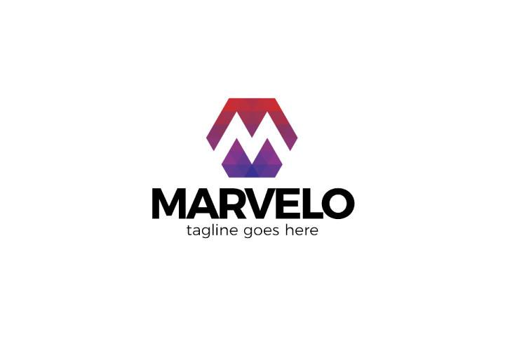 039- Marvelo-Letter-M-Logo-720x480.jpg