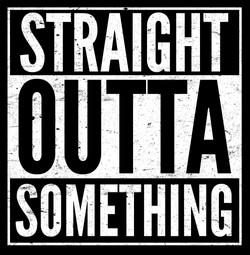 straight_outta-tee-grunge