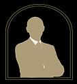 NEW Logo - Black Background.png