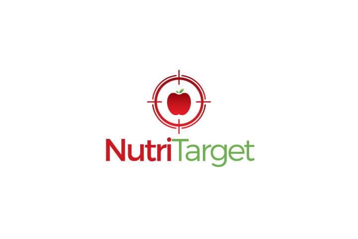 005- Nutri-Target-Logo.jpg