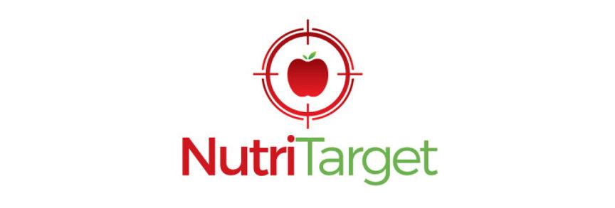 Nutri Target