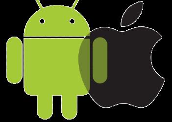 Android%2520%2526%2520IOS%2520App%2520im