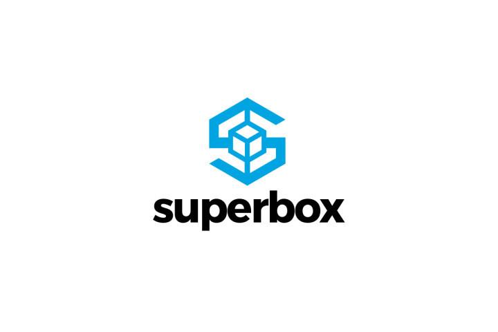 020- Super-Box-Logo.jpg