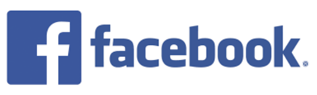 Facebook-F-and-logo.png