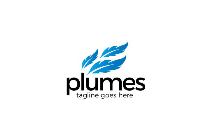 008- Plumes-Logo.jpg