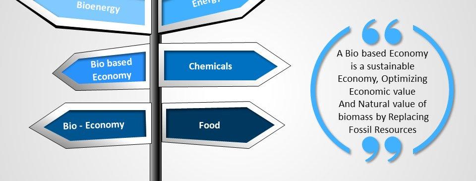 Bio Economy Static (4x3)