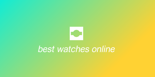 best watches online 1.png