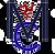 new mc logo.2.png