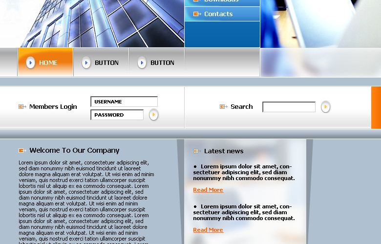 web-templates-25.jpg