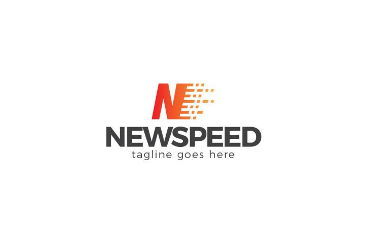 003- New-Speed-Letter-N-Logo.jpg