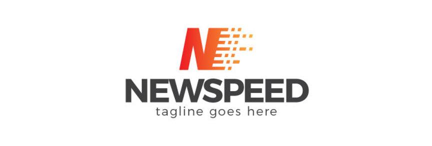 New Speed (Letter N)