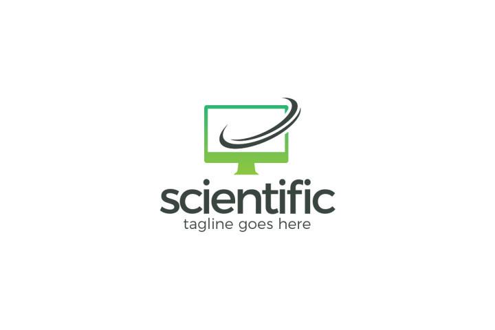 011- Scientific-Logo.jpg