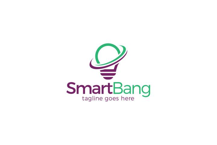 017- Smart-Bang-Logo.jpg