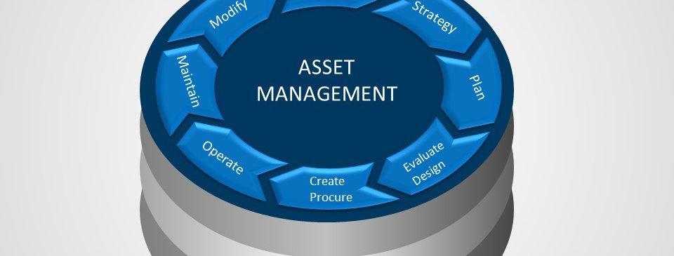 Asset Management Static (4x3)