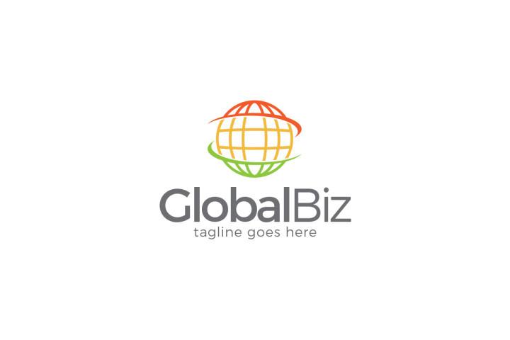 024- Global-Biz-Logo.jpg