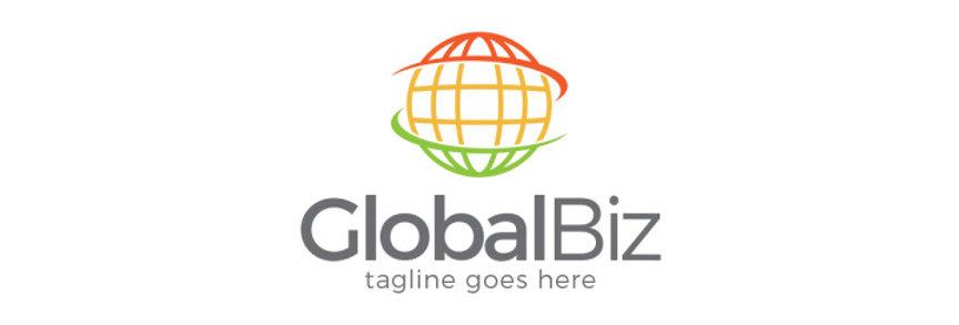 Global Biz