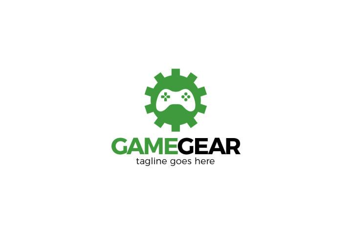 022- Game-Gear-Logo.jpg
