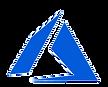 microsoft-azure-logo_edited.png