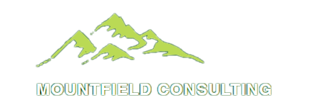 mountfield%20consulting_edited.png