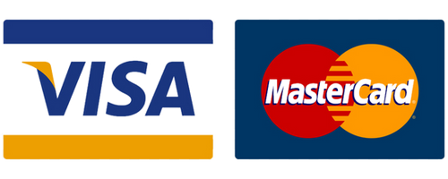 visa%20and%20mastercard%20logo_edited.pn