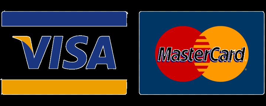 visa%20and%20mastercard%20logo_edited.pn