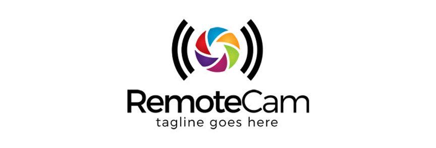 Remote Cam