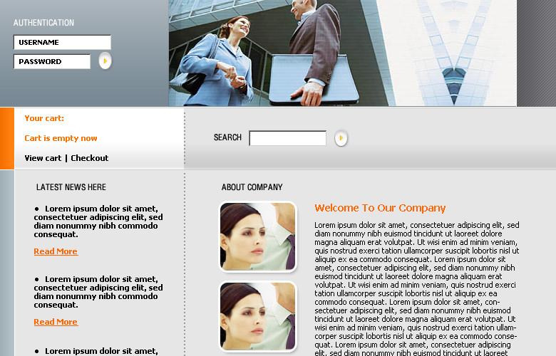 web-templates-23.jpg