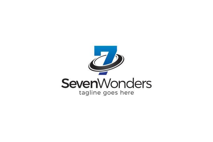 013- Seven-Wonders-Number-7-Logo.jpg