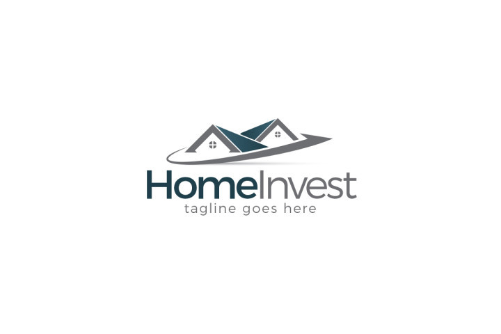029- Home-Invest-Logo.jpg