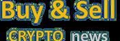 Buy%20sell%20crypto%20logo_edited.png