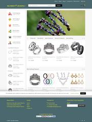 Buy Best Jewelry