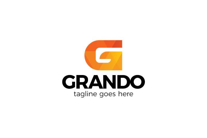 025- Grando-Letter-G-Logo.jpg