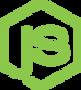 nodejs-icon.png