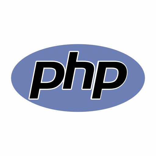 php icon.webp