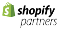 Shopify_edited.png