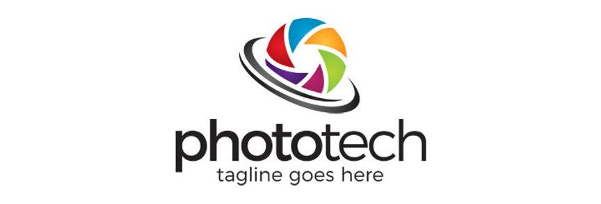 Photo Tech 2