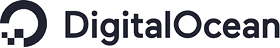 digitalocean-logo_edited.png