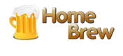 Home%20Brew_edited.png