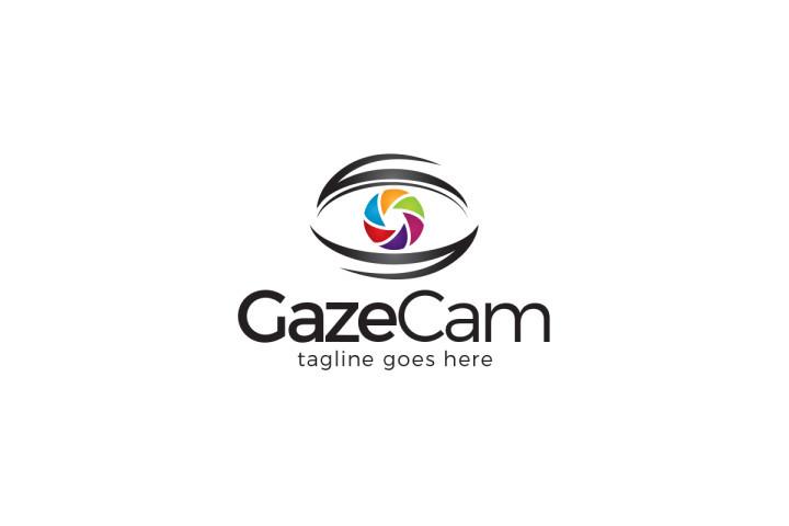 023- Gaze-Cam-Photography-Logo.jpg