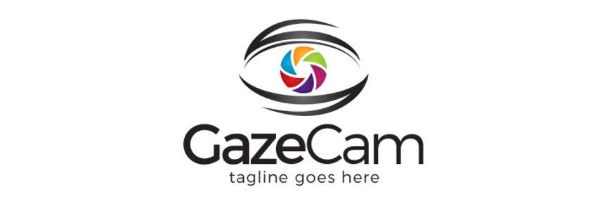 Gaze Cam