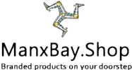 manx%20bay%20logo_edited.png