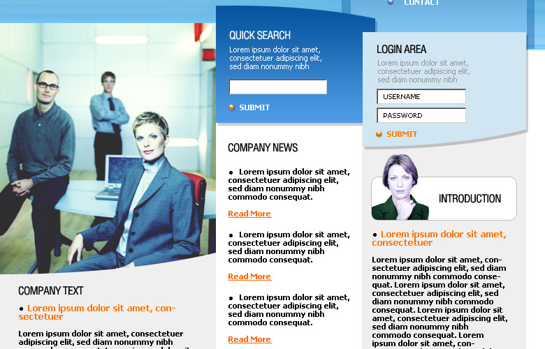 web-templates-40.jpg